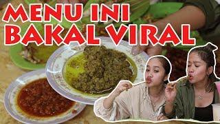 Video BUKAN RATU CABE TAPI SAMBALNYA DI KERUK PAKAI TANGAN....#sambalhijau #sambalmerah MP3, 3GP, MP4, WEBM, AVI, FLV April 2019