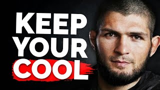 Video Did Conor Break Khabib's Mental Armor? MP3, 3GP, MP4, WEBM, AVI, FLV Oktober 2018