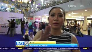 Nonton Peragaan Busana Ekstrem Di Fashion Show Vertikal Di Solo  Jawa Tengah Film Subtitle Indonesia Streaming Movie Download