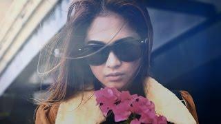 Zamani - Tambatan Hati (Official Music Video)