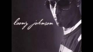 [ new 2010 ] Loony Johnson Ft Lady Vanessa - U Know