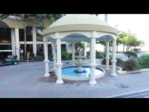 Video de Grandview Palace North Bay Village
