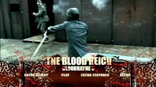 Nonton Bloodrayne The Third Reich 2010 Trailer Film Subtitle Indonesia Streaming Movie Download
