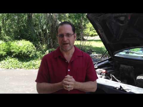 Best Head Gasket Sealer For Headgasket Leaks