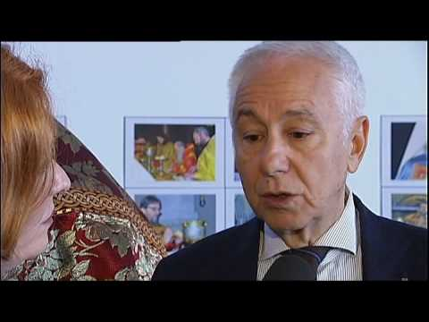 INTERVENTO FRAGASSO PRES ANCE 20 5 2016