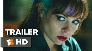 Julia TRAILER 1 (2015) - Ashley C. Williams, Tahyna Tozzi Movie HD