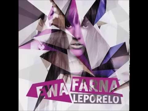 Tekst piosenki Ewa Farna - Neznámá známá po polsku