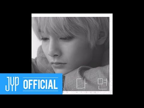 "[Stray Kids : SKZ-RECORD] I.N ""너였다면"" Cover (원곡 : 정승환)"