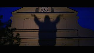 Suicideboys The Nail To The Cross rap music videos 2016