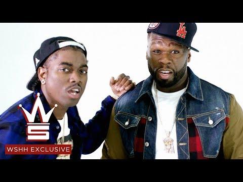 Fresh Ft. 50 Cent & 2 Chainz - Petty