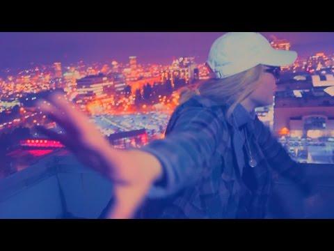 Wynne – CVTVLYST (Official Music Video) Prod. OwenOB