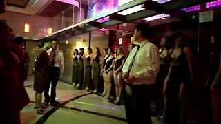Download Video Eighteen Sauna, Macau:マカオ 18サウナ(十八桑拿) MP3 3GP MP4