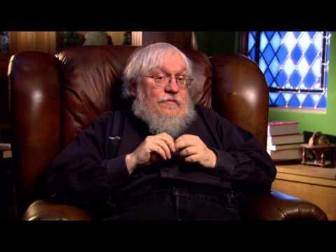 Game of Thrones Season 1: Episode #7 - A Perilous Misstep (HBO)