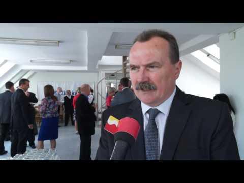 TVS: Kroměříž - COPT