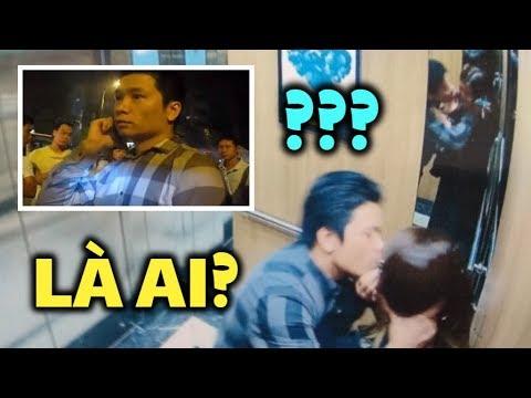 """Bất ngờ thân thế Đỗ Mạnh Hùng : Kẻ """"cưỡng hôn"""" cô gái trong thang máy bị phạt 200K gây xôn xao - Thời lượng: 6 phút, 4 giây."""