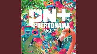 Puertonama Vol. 1