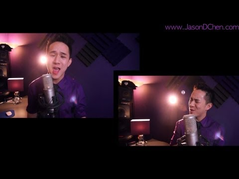Jason - 節省錢 Free Mixtape coming soon! check http://www.youtube.com/jasonchenasia for updates! Check my website for updates/shows/merchandise! http://www.jasondchen.c...