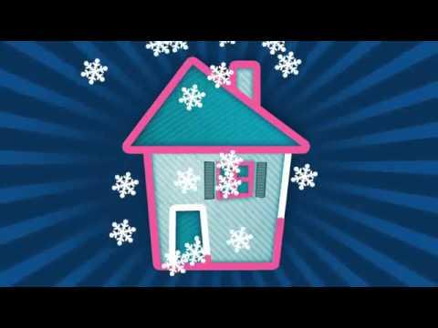 UVA Community Credit Union: PowerSaver Loans – Heating