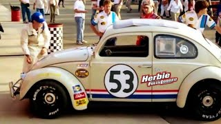 Nonton Herbie Fully Loaded  2005  Trip Murphy Nascar Takedown Film Subtitle Indonesia Streaming Movie Download