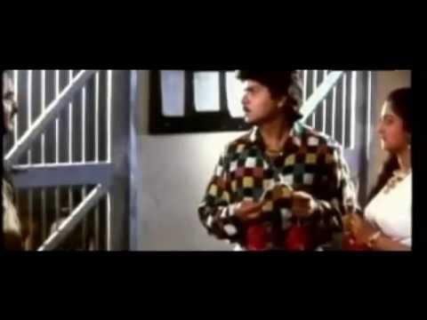 Video Vanaja Girija│Ramki And Mohini On Police Station download in MP3, 3GP, MP4, WEBM, AVI, FLV January 2017