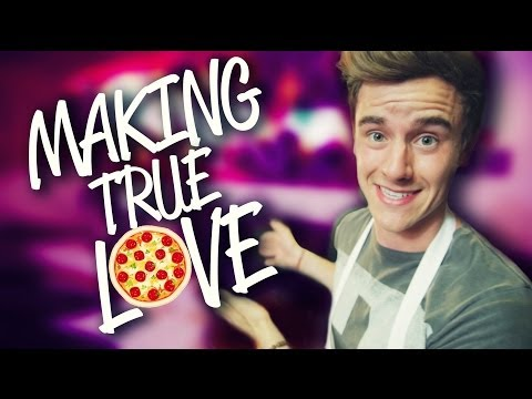 Making True Love