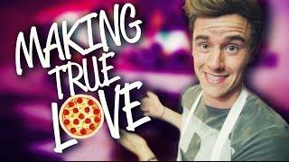 Making True Love
