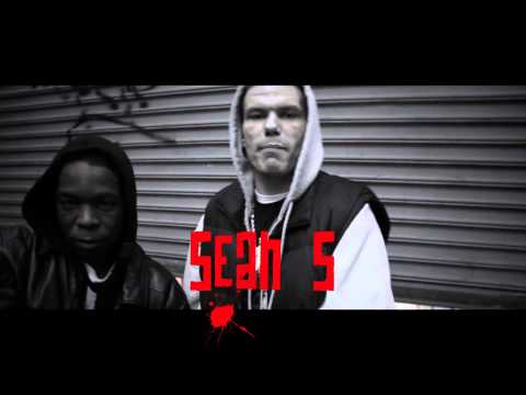 PMD, Sean Strange & Snowgoons ft Smoothe Da Hustler & N.O. The God – Bang Out