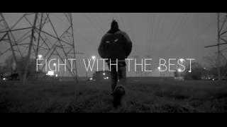 Ralo Fight rap music videos 2016