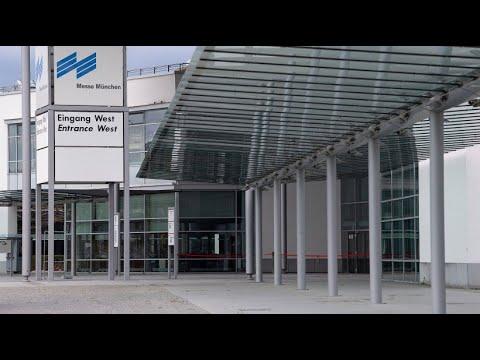 Nach fast 70 Jahren zieht die IAA nach München um