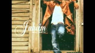 Jaheim - Diamond in da Ruff