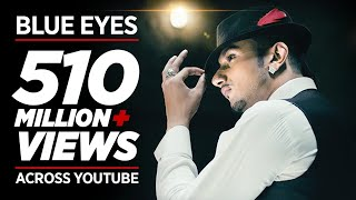 Video Blue Eyes Full Video Song Yo Yo Honey Singh | Blockbuster Song Of 2013 MP3, 3GP, MP4, WEBM, AVI, FLV Mei 2019