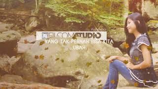 Download Lagu Arman Bustan - Jangan Nakal Lagi (Lirik) Mp3