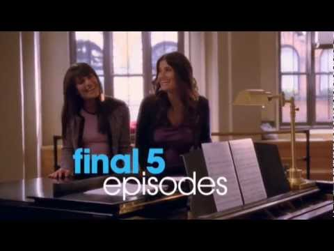 Glee 4.18 Preview 2