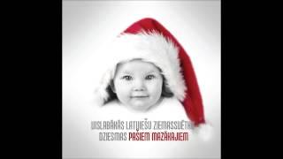 Knipas un Knauki - Ziemassvētku Vecītis music video