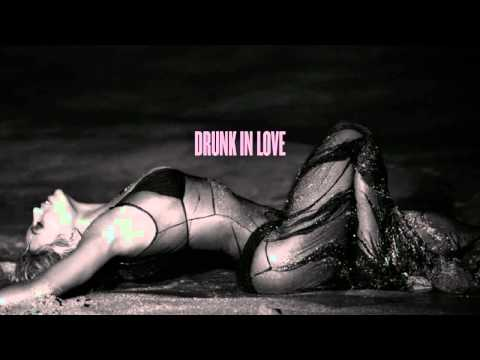 Video Beyoncé - Drunk In Love (Audio) ft. JAY Z download in MP3, 3GP, MP4, WEBM, AVI, FLV January 2017