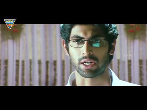 Rajyudh Movie Part 13 || Rana, Richa Gangopadhyay, Priya Anand || Latest Hindi Dubbed Movies