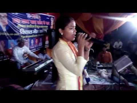 Video देखिये संगीता बौद्ध जी ने अपनी मधुर आवाज से सूरज राही जी को किया ताली बजाने को मजबूर।। download in MP3, 3GP, MP4, WEBM, AVI, FLV January 2017