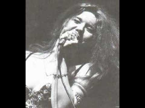 One Night Stand (1982) (Song) by Janis Joplin