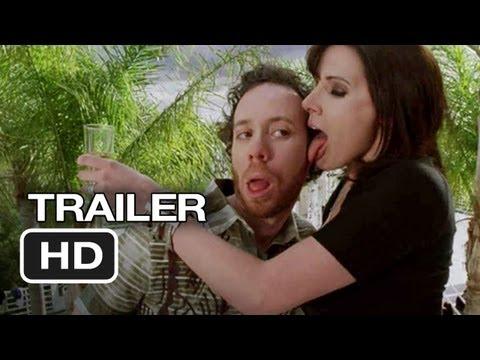 Freeloaders Trailer