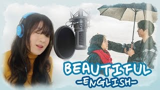 Video [ENG] BEAUTIFUL-Crush (Goblin 도깨비 OST) by Marianne Topacio MV+Lyrics download in MP3, 3GP, MP4, WEBM, AVI, FLV Februari 2017