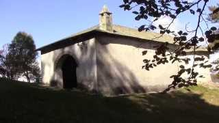 Sant'Ulderico