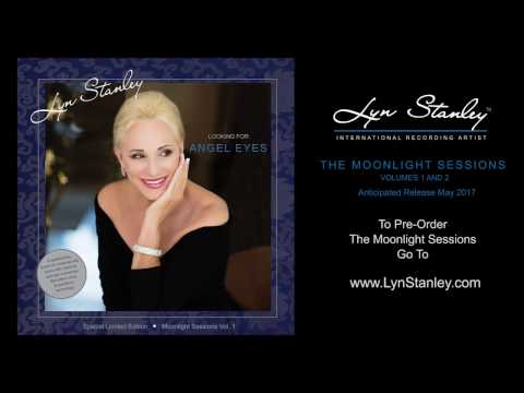 "Jazz singer Lyn Stanley with Mike Garson: Creating ""That Old Feeling"" arrangement"