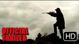 Wrath Official Trailer (2012) - Australian Thriller