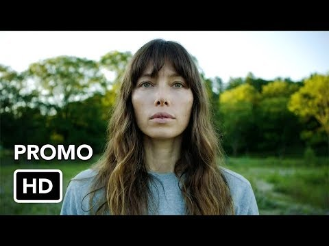 "The Sinner 1x04 Promo ""Part IV"" (HD)"