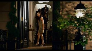 Nonton twelve | OFFICIAL trailer #1 US (2010) Film Subtitle Indonesia Streaming Movie Download