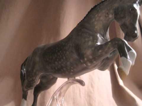 Video New Semi-drastic Custom Breyer horse!! download in MP3, 3GP, MP4, WEBM, AVI, FLV January 2017