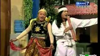 Video Opera Van Java [OVJ] Andre Dan Sule Follow Me.mpg MP3, 3GP, MP4, WEBM, AVI, FLV Juni 2019
