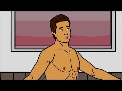 Video cartoons for adults Phils Life Dildo Handed download in MP3, 3GP, MP4, WEBM, AVI, FLV January 2017