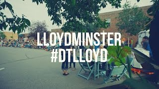 Lloydminster (AB) Canada  city pictures gallery : L L O Y D M I N S T E R * AB/SK Love Your City.