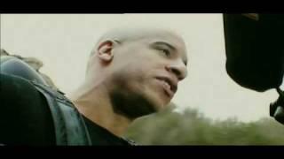 Nonton Vin Diesel - Triple x - Bridge Jump - xXx Film Subtitle Indonesia Streaming Movie Download